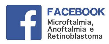 Facebook - Aprotetica - Microftalmia, Anolftalmia e Retinoblastoma