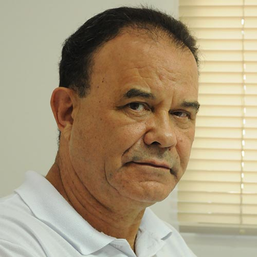 Hugo Magno Aguiar
