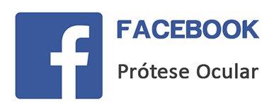 Facebook - Aprotetica - Prótese Ocular
