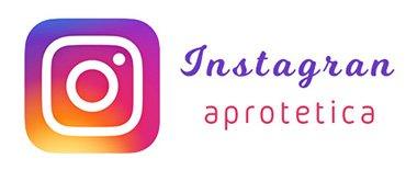 Instagram - Aprotetica - Prótese Ocular
