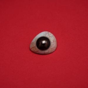 Comprar prótese ocular
